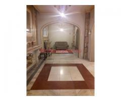 XX.ker Eladó Villa épület márvány és aranyozott burkolatokkal