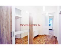 Kiadó a Ferenciek  terén egy 2 szobás lakás