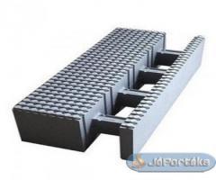 Thermo-block falazó anyag tavalyi szuper áron!